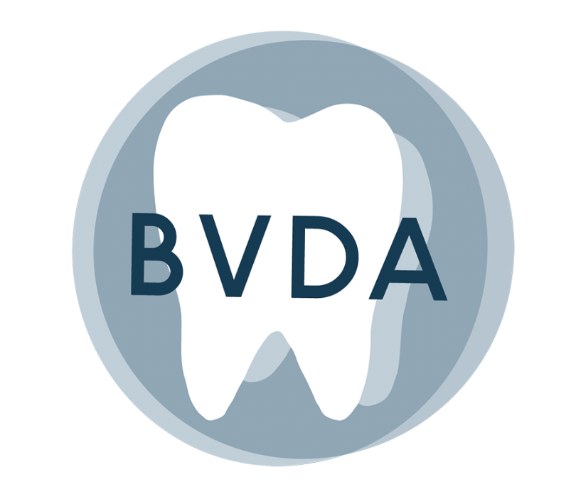 BVDA-Bryan College Station Dentistry